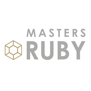 MASTERS RUBY