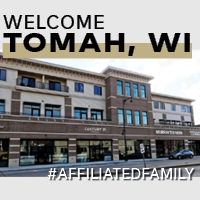 Tomah_WI_Office_